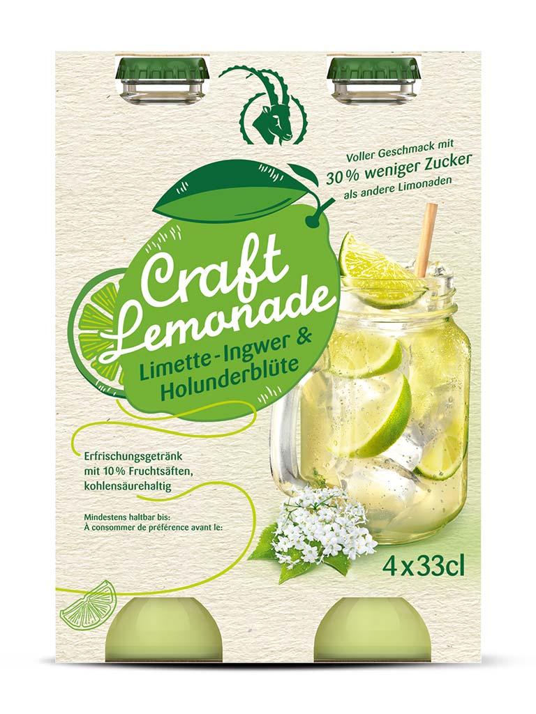 rene_rudnik_rudi_works_rhaezuenser_craft_lemonade_06